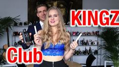 Party Night Out Fragrances for Men | Best Clubbing Fragrances for Men 1:25 Dior Sauvage Eau de Parfum 2:21 Paco Rabanne Black XS L'exces 2:57 http://geni.us/uWuga 4:03 http://geni.us/BHCH 5:35 http://geni.us/PGFq2SU 6:02 http://geni.us/D0w4j 7:25 http://geni.us/7rQVOw  Me on Patreon: https://ift.tt/2yKQZnf  My Product Recommendations: https://ift.tt/2ByqqUl  Top 5 Fragrances for Men: http://amzn.to/2yBNsWk  Top 5 Perfumes for Women: http://amzn.to/2zCqcYA  Add me on Social Media: Jeremy…