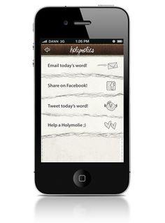 LOVE my iPhone:):)