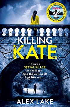 Killing Kate review - http://mobile-product-reviews.bestselleroutlet.net/killing-kate-review