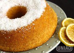 Ferva o suco com o açúcar e utilize imediatamente.