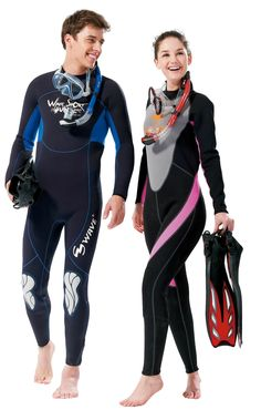 www.wave-china.com If you want to get fun in snorkeling, you must need Basic Equipment for snorkeling, that's Diving Mask,Diving snorkel,Diving Fins