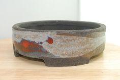 Holvila Bonsai Pot. Pots for bonsai trees for sale.