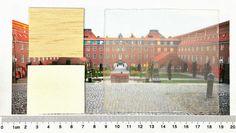 This Swedish Scientist's Transparent Wood Could Transform Architecture | Co.Design | business + design