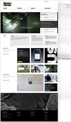 web meganc2