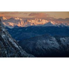 Tops . . . #alps #moodygrams#roamtheplanet#ig_italia #mountainstones#earthfocus #megapixelcz#discoverearth#wildlifeplanet#ourplanetdaily #dnescestujem #lensbible#awesomeearth#naturegeography #awesome_earthpix#thegreatoutdoors#destinationearth #nakedplanet#BBCearth#earthcapture#lonelyplanet #igerscz #fujifilmcz #_fujilove_ #montebondone #peakdesignnacestach #fujistask  @fujifilmcz @fujistask @peakdesignczsk #kvalitnifotky