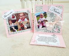 MagicArt / Pozvánka na narodeniny malej princeznej... Birthday Invitations Kids, Frame, Books, Picture Frame, Libros, Book, Frames, Book Illustrations, Libri