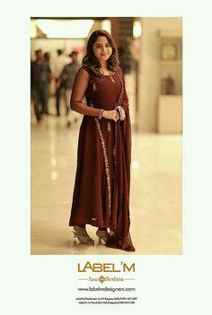 Stylish Dress Designs, Dress Neck Designs, Designs For Dresses, Stylish Dresses, Fashion Dresses, Salwar Designs, Kurti Designs Party Wear, Saree Blouse Designs, Dress Indian Style