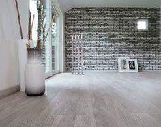 Available at WCT Design Flooring. Hardwood Floors, Flooring, Living Area, Colorado, The Originals, Outdoor Decor, Inspiration, Anna, Design