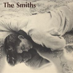 This Charming Man by The Smiths. My favorite album cover.