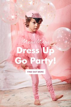 From princesses to pirates, our themed party collections are created to make any occasion special. Diy Halloween Costumes, Cool Costumes, Halloween Kids, Halloween Party, Halloween 2019, Costume Ideas, Happy Halloween, Diy Party Decorations, Party Themes