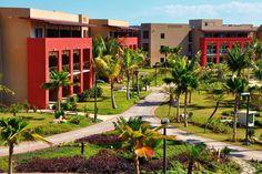Grand Memories Varadero - All-inclusive Resort Reviews, Deals - Varadero, Cuba - TripAdvisor
