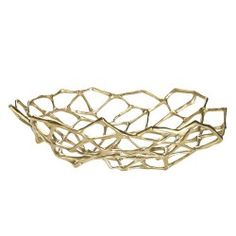 Bone Large Bowl | Y