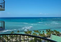 Waikiki Beach Marriott Resort & Spa Waikiki Beach, Oahu Hawaii, All Inclusive Vacations, Resort Spa, Spring Break, Trip Advisor, Trips, Packing, Amp