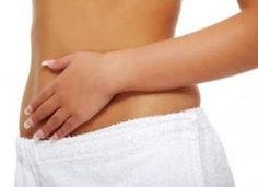 Curious about the difference between inflammatory bowel disease (IBD) and irritable bowel syndrome (IBS)? Cervical Mucus, Health And Fitness Articles, Health Tips, Gut Health, Health Care, Nicknames For Girls, Irritable Bowel Syndrome, Pudding, Crunches