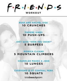 Fitness Workouts - Use These Tips To Help You Get Fit ** Learn more by visiting the image link. #FitnessWorkouts