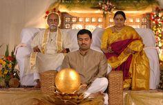 sri amma bhagavan krishnaji
