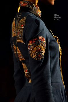 www.missmalini.com wp-content gallery anju-modi-at-couture-week 1-dsc_8942.jpg