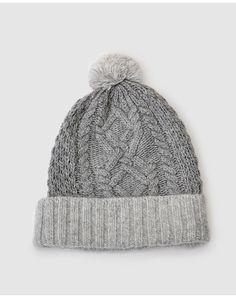 Gorro de mujer Lauren Ralph Lauren Knit Hats 66b4f37ff12