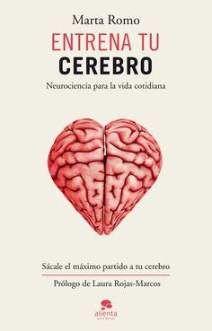 portadalibro_entrenatucerebro-1.jpg 1.603×2.512 píxeles