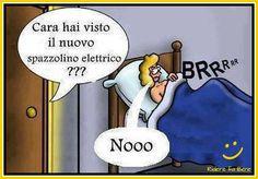 Barzelletta 095