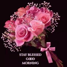 Birthday Wishes For Sister In Punjabi Ideas For 2019 Good Morning Picture, Good Morning Good Night, Morning Pictures, Morning Wish, Good Morning Images, Good Morning Quotes, Monday Pictures, Morning Thoughts, Morning Morning