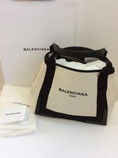 【雑誌掲載 紗栄子さんも 】バレンシアガ トートバッグ コピー Balenciaga   バレンシアガバッグスーパーコピー   BalenciagaバッグコピーN級品専門店!【日本】【激安】