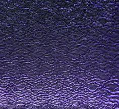 5577 Kokomo Purple Starburst Translucent