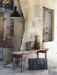 muebles-industriales-5.jpg (567×748)