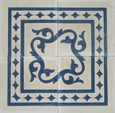 ENTORNO. Molduras y Calcareos. El mundo de las molduras. Cement Tiles, Playroom, Moldings, World, Windows, Tiles, Mosaics, Houses, Game Room Kids