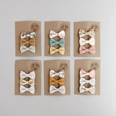 We make baby bibs that are drool worthy for your stylish baby. These bibs are carefully handmade by our local seamstresses in the Pacific Northwest. Little Babies, Cute Babies, Well Dressed Kids, Billy Bibs, Lets Play A Game, Baby Checklist, Newborn Essentials, Stylish Baby, Cute Bows