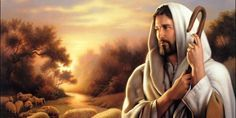 Is Jesus the Son of God? I don't claim to be an expert in either Christianity or the Bahai Faith. I am simply trying to discover truth and want to share my j. Jesus Meme, Jesus Shepherd, Christ The Good Shepherd, Lord Is My Shepherd, Catholic Answers, Catholic Memes, Catholic Beliefs, Who Is Jesus, Padre Celestial