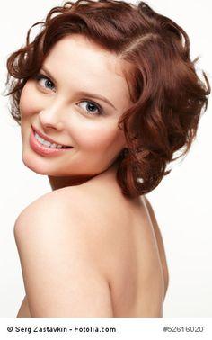 ¡¡Estrenamos sección!! #5trucos para un cabello perfecto, ¿te lo vas a perder?