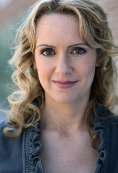 Don't Make Excuses as an Actor By Erin Cronican | Posted Aug. 1, 2013, 1 p.m. http://www.backstage.com