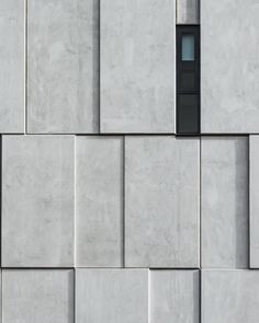 """SJB (@aboutsjb) en Instagram: """"Concrete detailing at Waterline Place. #architecture #apartments #multiresidential #texture…"""""""