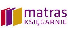 Kody rabatowe: 20% na artykuły szkolne i 25% na zabawki w księgarniach Matras do 30 czerwca!