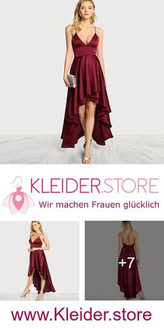 Buy Red Cheap Online now save up to Partykleider zum verlieben Cute Summer Dresses, Dresses For Teens, Pool Party Outfits, Party Dress, Party Outfit For Teen Girls, Outfits Fiesta, Business Outfits, Floral Maxi Dress, Night Outfits