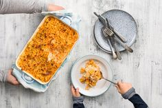 Try Cinque Pi gratin by little FOOBY now. Or discover other delicious recipes from our category Chef. Cooking With Kids, Cooking Time, Vegetable Puree, Best Chef, Kitchen Dishes, Food Trends, Vegetarian Cheese, The Dish, New Recipes