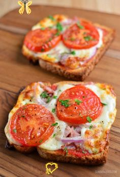 35+ Quick Healthy Breakfast Ideas to Burn Your Spirit All Day * Gallery Sepedaku - 37+ Quick Healthy Breakfast Ideas for Your Busy Morning #healthybreakfast #quickbreakfast #quickhea - #Breakfast #BreakfastRecipes #Burn #day #gallery #healthy #HealthyBreakfasts #ideas #quick #sepedaku #spirit<br> Slimming World, Slimming Eats, Fancy Pizza, Eat Pizza, Kids Pizza, Quick Healthy Breakfast, Breakfast Recipes, Breakfast Ideas, Dinner Healthy