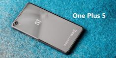 OnePlus 5 - Check-Out-How-OnePlus-5-Smartphone-Can-Beat-2017-Premium-Phones
