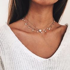 Find More at => http://feedproxy.google.com/~r/amazingoutfits/~3/adxA0NMJy7c/AmazingOutfits.page