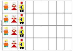 algorithmes le tout petit roi et la très grande princesse Grand Prince, Petite Section, Prince And Princess, Album, Math, Knights, Ps, Wonderland, Faeries
