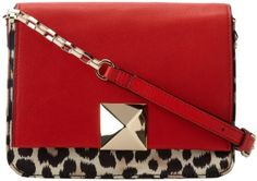 kate spade new york Martiza Cross Body