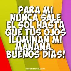 971370425804-Buenos-dias.jpg (446×445)