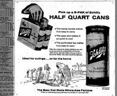 June, 1955