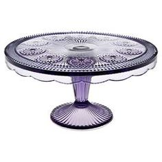 Pyrex Purple Amethyst Fluted Edge 9-1/2\  Tab Handles Pie Plate Baking Dish | Purple/Amethyst Vintage Glassware | Pinterest | Purple amethyst Pie plate and ...  sc 1 st  Pinterest & Pyrex Purple Amethyst Fluted Edge 9-1/2\