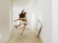 photography-movement-13