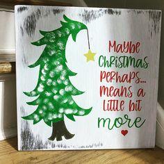 Grinch Christmas Decorations, Christmas Wood Crafts, Christmas Signs Wood, Grinch Christmas Party, Grinch Party, Winter Christmas, Christmas Paintings On Canvas, Christmas Canvas, Christmas Bedroom