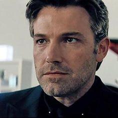 Hot: Warner Bros. confirms standalone Batman movie with Ben Affleck