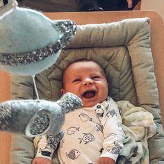 Danielle Hutchinson added a photo of their purchase Totoro Nursery, Whale Nursery, Ocean Nursery, Nursery Crib, Elephant Nursery, Baby Elephant, Baby Mobile Felt, Felt Baby, Cactus Rock