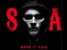 Ed Sheeran - Make it rain Lyrics - YouTube